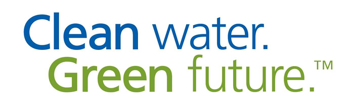Clean Water Green Future